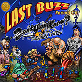 Don´t You Know? The Last Buzz! 1978-2012 (21 Rare demos, promos & unreleased recordings) by Various Artists
