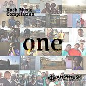 Koch Music Compilation One by Various Artists