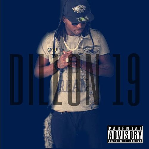 19 by Dillon