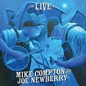 Live by Mike Compton
