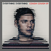 Cough Cough EP by Everything Everything