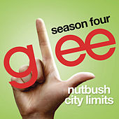 Nutbush City Limits (Glee Cast Version) by Glee Cast