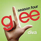 Diva (Glee Cast Version) by Glee Cast