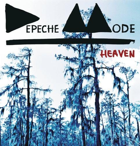 Heaven by Depeche Mode