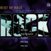 Best Of Rock von Various Artists