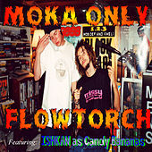 Flowtorch by Moka Only