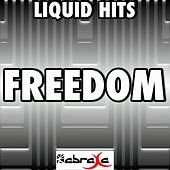 Freedom - A Tribute to Nicki Minaj by Liquid Hits