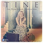 Tine by Tine Thing Helseth