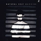 The Machine / The Valleys by Natural Self