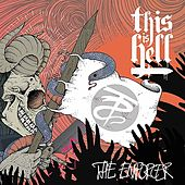 The Enforcer by This Is Hell