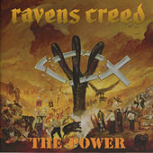 The Power by Ravens Creed