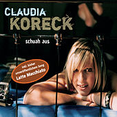 Schuah aus by Claudia Koreck