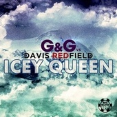 Icey Queen by G&G