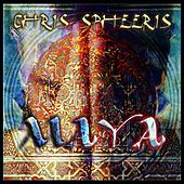Maya by Chris Spheeris