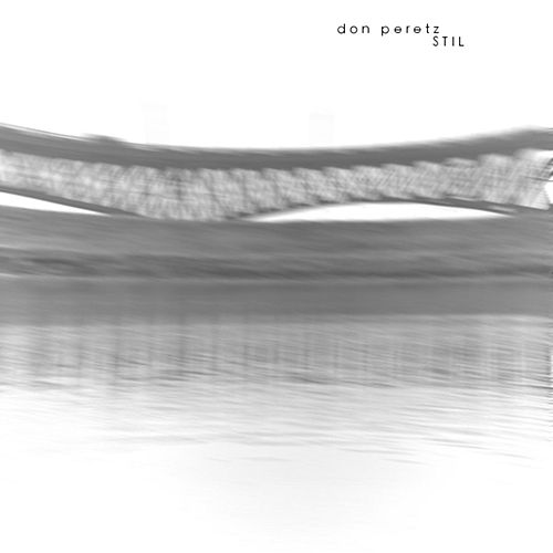 Stil by Don Peretz