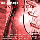 Best of Guitar by Various Artists