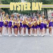 The Pearls of Oyster Bay by Bossa Nova Beatniks