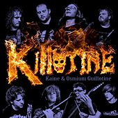 Killotine by Various Artists