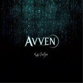 Kastalija by Avven