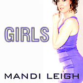 Girls by Mandi Leigh