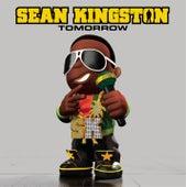 Tomorrow von Sean Kingston