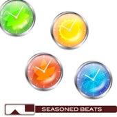 Seasoned Beats by Various Artists