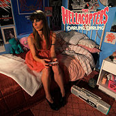 Darling Darling by The Hellacopters