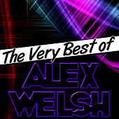 The Very Best of Alex Welsh by Alex Welsh