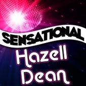 Sensational Hazell Dean by Hazell Dean
