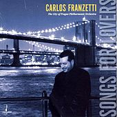 Songs for Lovers by Carlos Franzetti