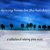 Winter Solstice Meditation: Relaxing Piano Music for Winter by Spa Sensations