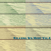 Relaxing Spa Music Vol. 4 by Various Artists
