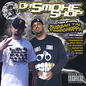 Da Smoke Shop by Various Artists