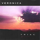 Triac by Veronica
