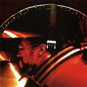 The Billy Cobham Anthology by Billy Cobham