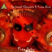 Flute Deity by Pandit Hariprasad Chaurasia