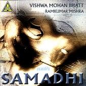 Samadhi by Vishwa Mohan Bhatt