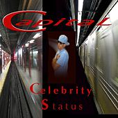 Celebrity Status by Capital