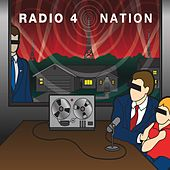 Nation by Radio 4