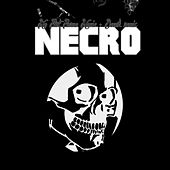 No Plot Porno Movie by Necro