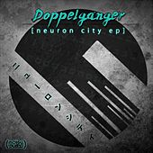 Neuron City EP by Doppelganger