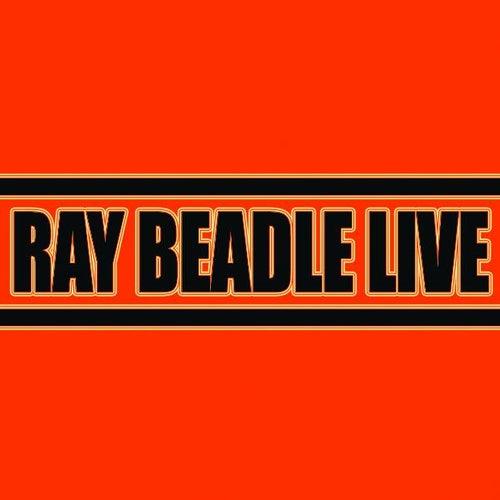 Ray Beadle Live by Ray Beadle