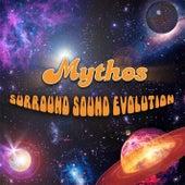 Surround Sound Evolution by Mythos