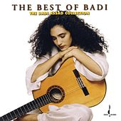 The Best Of Badi by Badi Assad