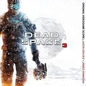Dead Space 3 by Various Artists