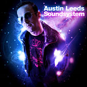 Sound System by Various Artists