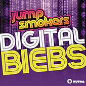 Digital Biebs [I Love Justin Bieber] by Jump Smokers