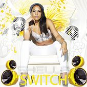 Switch - Single by Shella