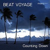 Counting Down by Beat Voyage