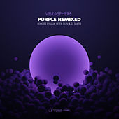Purple (Remixed) by Vibrasphere